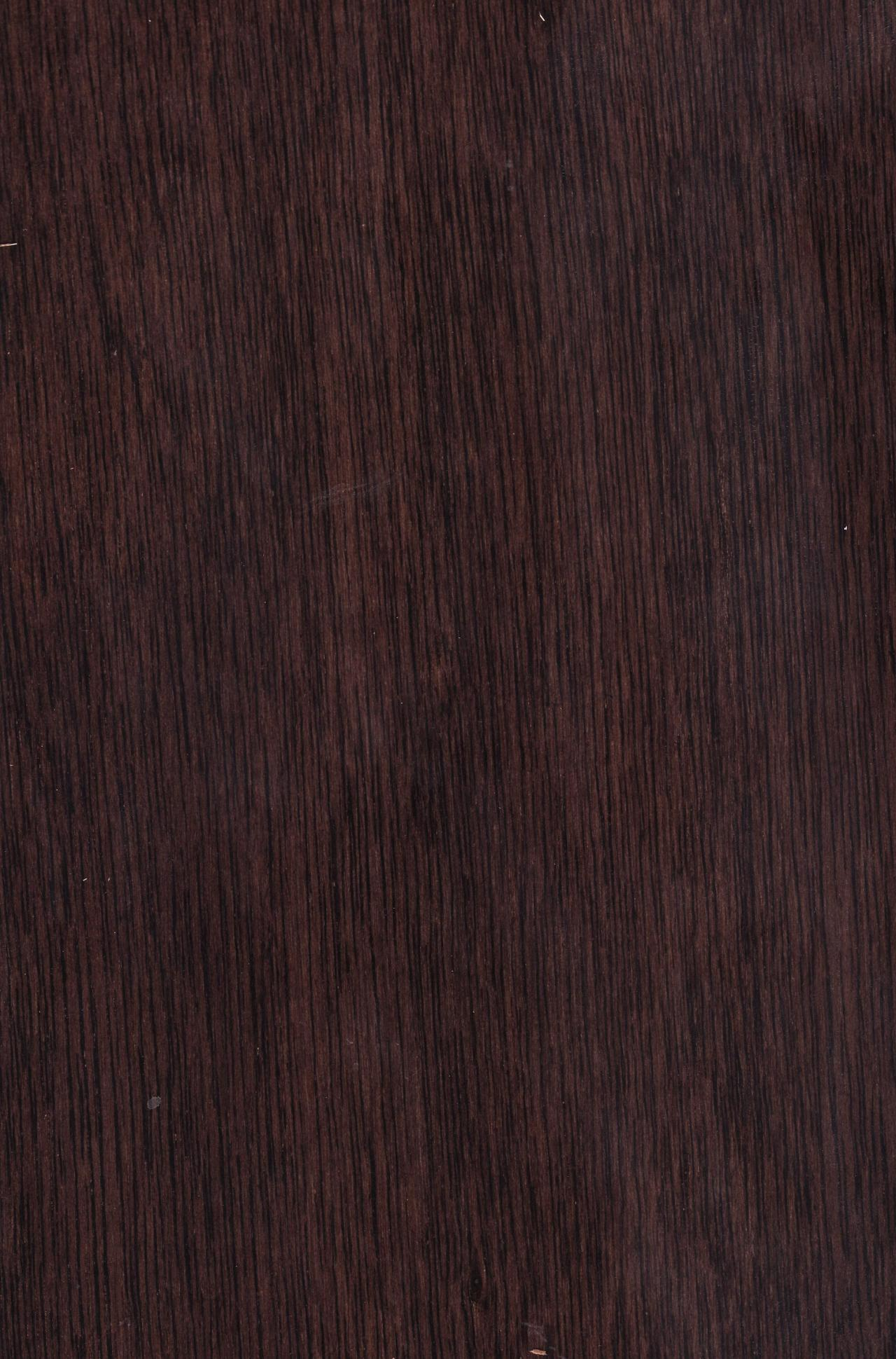 polypalm wood products sdn  bhd