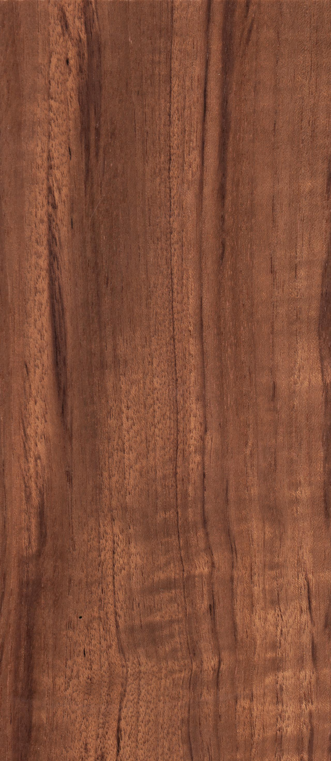 Polypalm Wood Products Sdn Bhd Tropical Hardwood Flooring