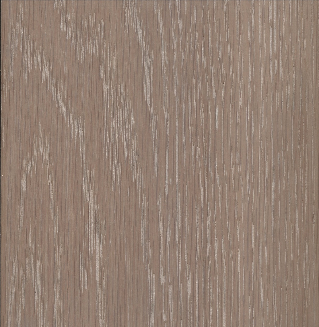 Polypalm Wood Products Sdn Bhd Multi Layer Engineered